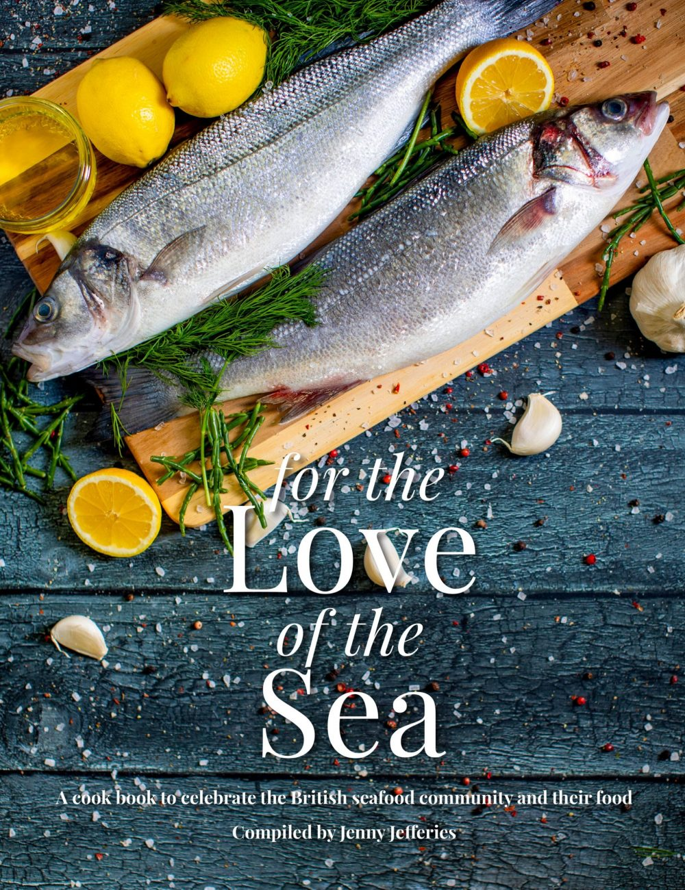 for-the-love-of-the-sea-book-web